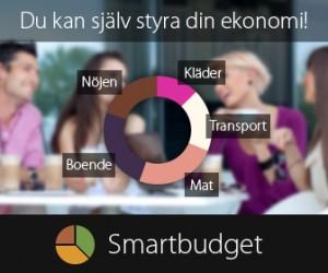smartbudget-5414